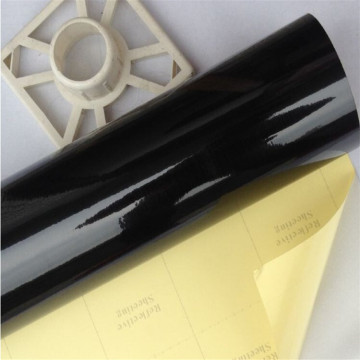 Specifical Heat Transfer Vinyl Film
