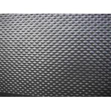 Placa / chapa de alumínio em relevo 5005 com melhor preço e qualidade