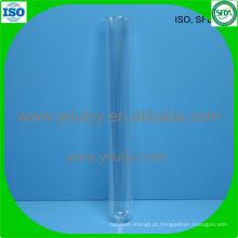 Tubo de ensaio 18X150