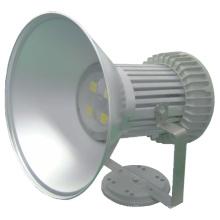 160W Luz à prova de explosão