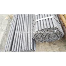 cold drawn precision and SRB tube EN 10305