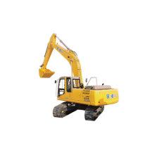 XCMG 2013 Xe230c Escavadeira