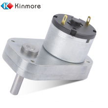 high quality low noise high torque electric wheelbarrow motor kit