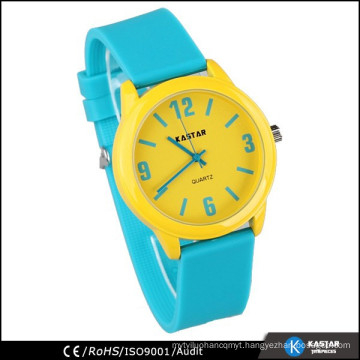 cheap wrist watches for students