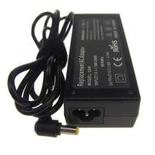 19V 3.16A 60W ac power supply for HP