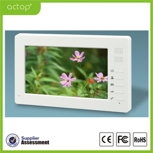 Apartamento IP Best Video Intercom System