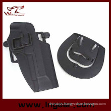Tactical Gear Beretta Pistol Holster for M92 Gun Holster