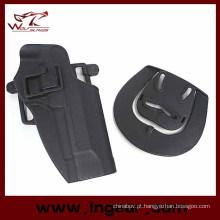 Tactical Gear coldre de pistola Beretta M92 coldre de arma