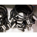 Siemens Data Cable Assemblies