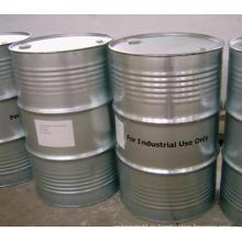La llama retardante Isopropylate Trifenil fosfato 65