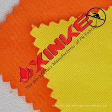 Material repelente de mosquitos 150GSM para ropa anti insectos