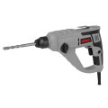 400W 30mm Electric Rotary Hammer Drill