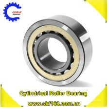 Roulement à rouleaux cylindriques NJ224EM de haute qualité