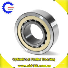High quality NJ240 Cylindrical Roller Bearing