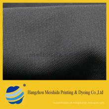 Tecido de lona de algodão leve e pesado 4 oz 6 oz 8 oz 10 oz 12 oz 14 oz 16 oz