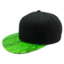 Baseball Cap with Flat Peak Ne1536