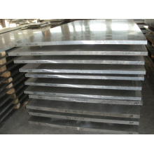 6061T6 aluminum plate for truck, construction