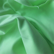 High Quality Soft Touched Polyester Microfiber Fabric