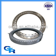 Hight quality replacement of nsk slew bearings