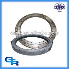 Поставщик вращательного кольца supperior China