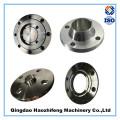 Forjamento de aço do ISO 9001 de Customzied da fábrica do OEM forjado
