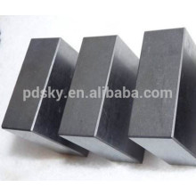 High Pure Graphite Block Thermal Conductivity Graphite
