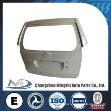 Auto parts Car parts M80/S80 TAIL TRUNK GATE DOMESTIC