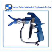 Sprayer Gun for All Brand with CE (HB132)