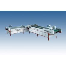 Автоматическая вклеивающая машина L800-BM