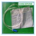 Medical Hospital Urine Bag for Adult