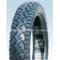 Good Price 110/90-16 Motorcycle Tubeless Tire