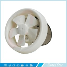 United Star 8′′electric Exhaust Kdk Ventilating Fan (USVF-606A)