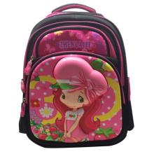 Nuevo diseño mochila / bolsa de estudiante escuela