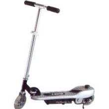 Мини-электрический скутер 100 Вт без тормоза (ET-ES001 -1)