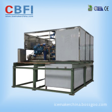 Ice Water Chiller