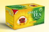 Herbal Natural Tea Sweet Tea