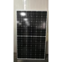 120cell-half cell mono panel PERC 310-340Watt