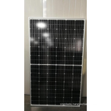 120cell- half cell mono panel PERC 310-340Watt