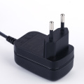 12V0.6A GS-TUV approved power adapter