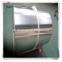 Wholesale food flexible packaging aluminum foil jumbo roll