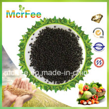 Mcafee Seaweed Extract Organic NPK Fertilizer for Agriculture