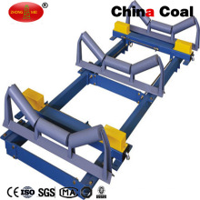 Electronic Belt Scale Conveyor Belt Scale