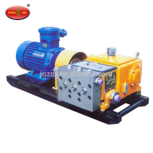 BRW series emulsion pump station,BRW80/20 mining emulsion pump