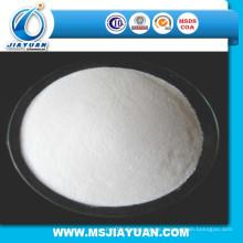 CMC Carboxymethyl Cellulose Industrial Grade-Waschmittel Verwendung