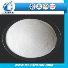 CMC Carboxymethyl Cellulose Industrial Grade -Detergent Use