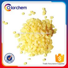 C5 Petroleumharz für Klebstoffe