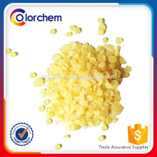 C5 petroleum resin for adhesives