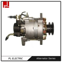 27020-54141 12V 65A alternator volt premium baru