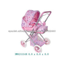 Heißer Verkaufsgroßverkauf guter Baby-Spaziergänger