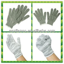 Sterile Cotton Gloves China Factories Light Cotton Gloves